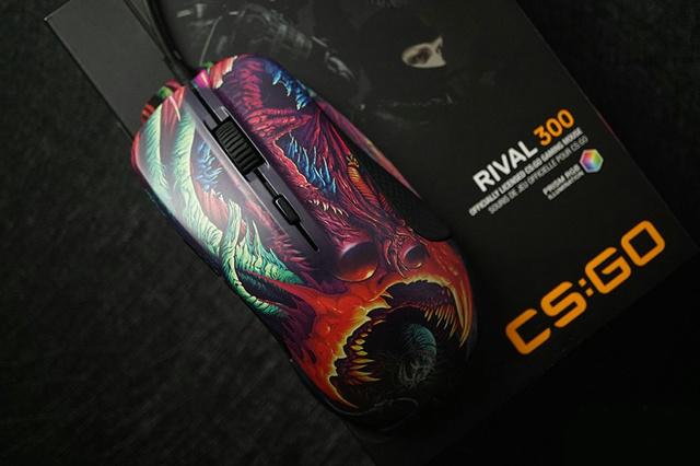Rival300_Hyper_Beast_01.jpg
