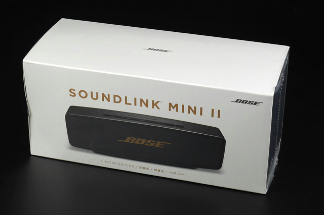 SoundLink_Mini_II_Limited_Edition_01.jpg