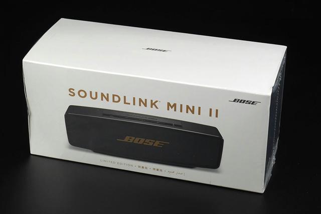 SoundLink_Mini_II_Limited_Edition_01.jpg