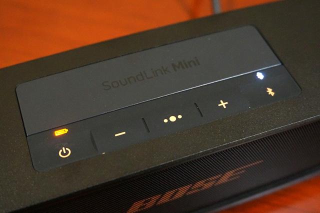 SoundLink_Mini_II_Limited_Edition_07.jpg