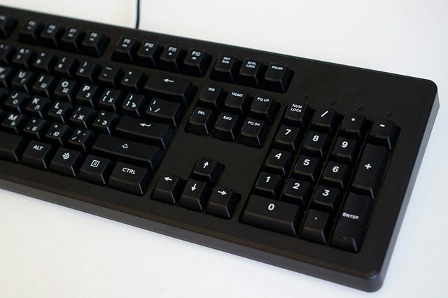 SteelSeries_Apex_100_04.jpg
