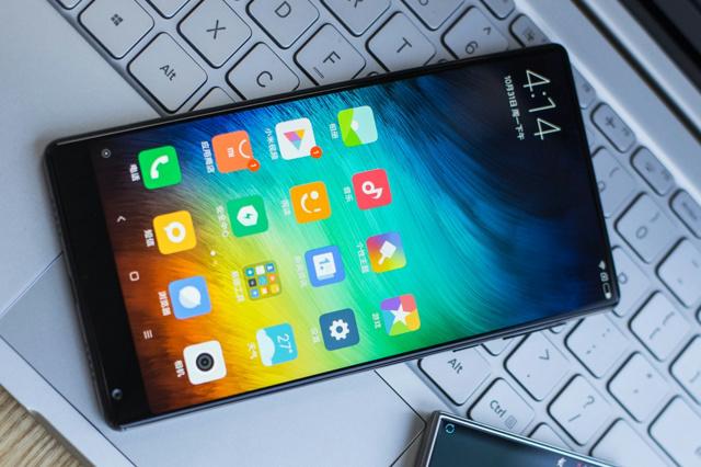 Xiaomi_Mi_MIX_03.jpg