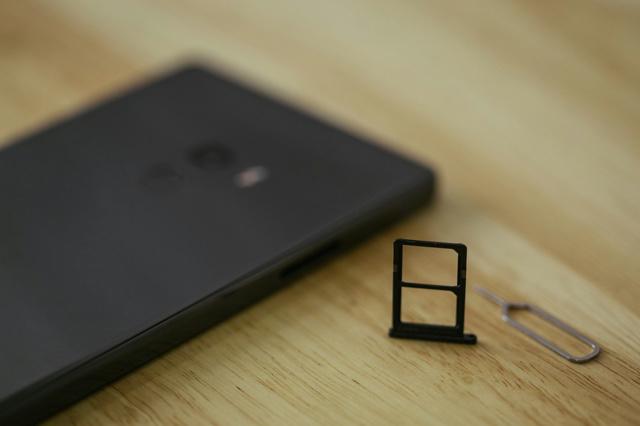 Xiaomi_Mi_MIX_07.jpg