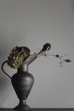 dry_flower_16_11_8.jpg