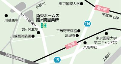 2016_5_14kakuei_map.jpg