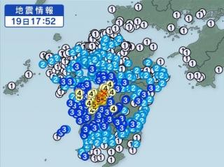 2016-4-19-17-52地震