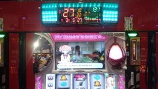 2016-6-28 松橋三愛 (11)