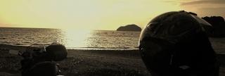 2014-9-20 XperiaZ2 ヘッダー用