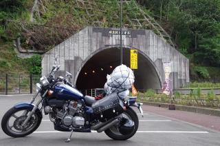 2016-8-30 MT-07 K-30 (25)