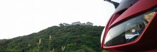 2014-5-8 RZ10苓北町富岡城 ヘッダー用