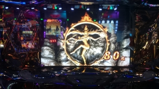 2016-9-13 festa (5)