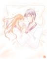 『ご夫婦の日』