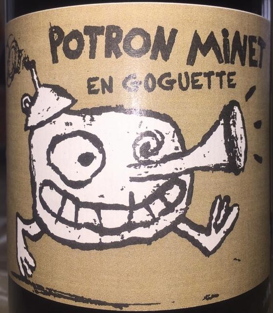 En Goguette Potron Minet 2015 part1
