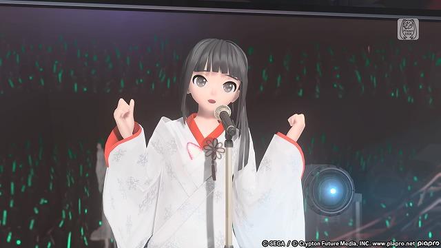 初音ミク Project DIVA Future Tone__442