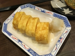立ち食い飲みそば屋 雅隆製麺
