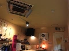 博多屋台kuro-kara