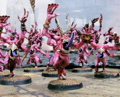 160501_02_pinkhorrors2.jpg