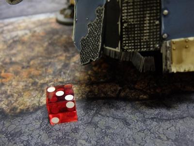 161002_22_dice.jpg