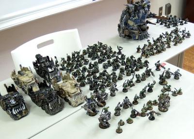 161002_01_ork army