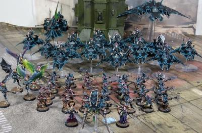 161029_00_nishs army