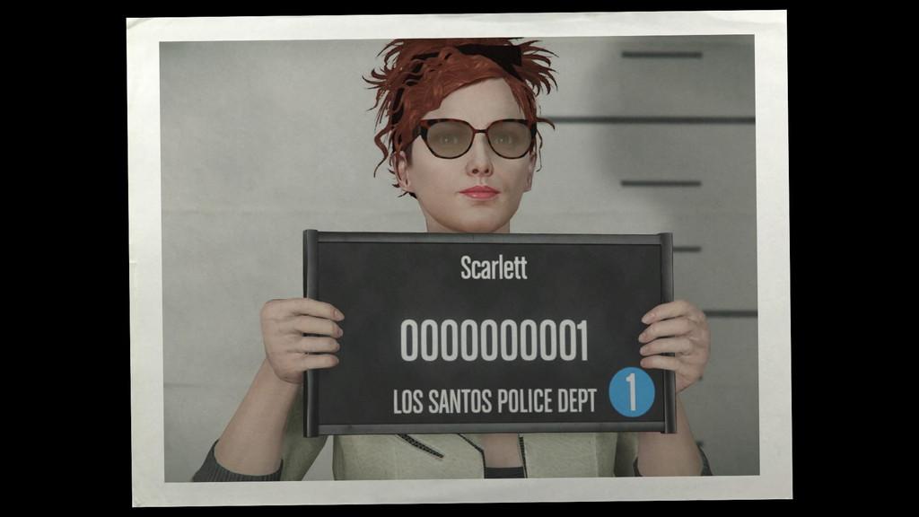 Grand Theft Auto V_20160918075018