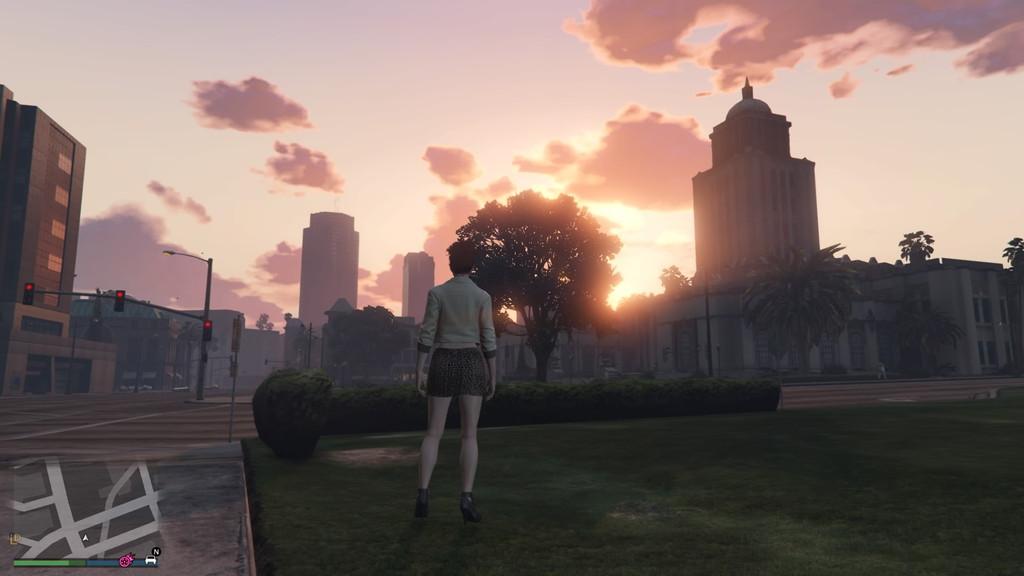 Grand Theft Auto V_20160919133848
