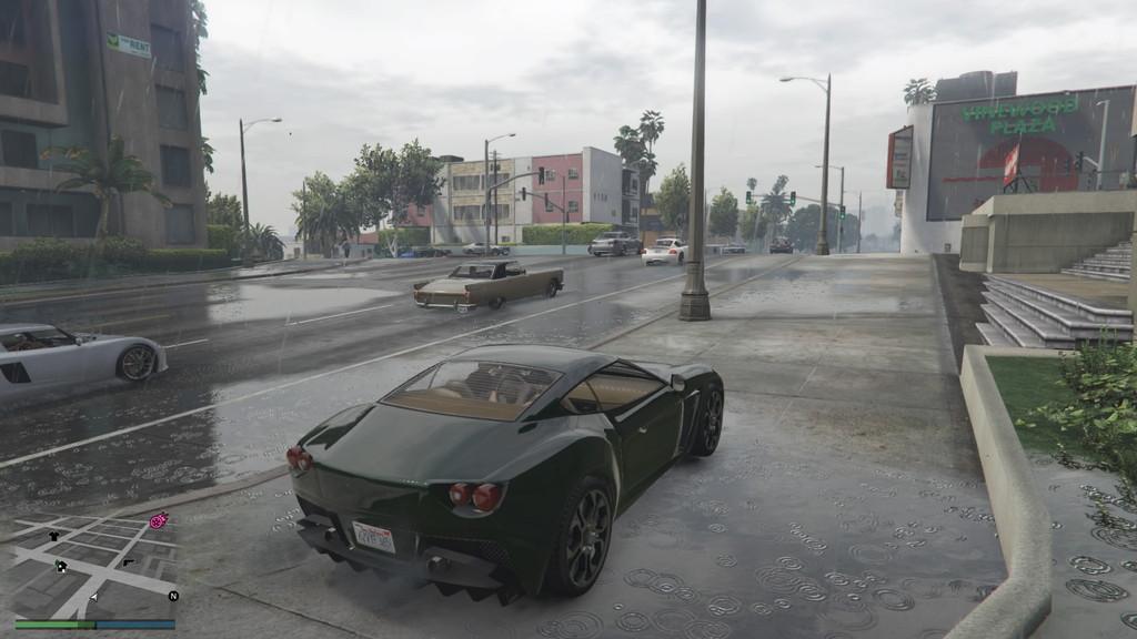 Grand Theft Auto V_20160918101437