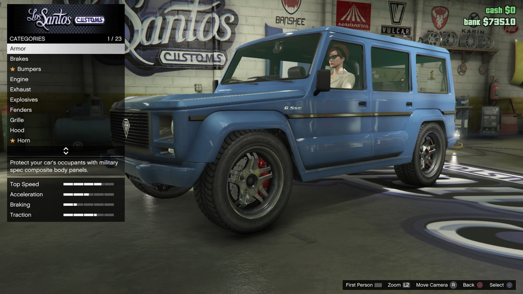 Grand Theft Auto V_20160919115128