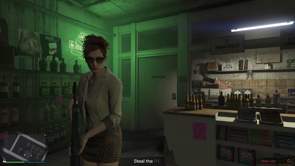 Grand Theft Auto V_20160919112608