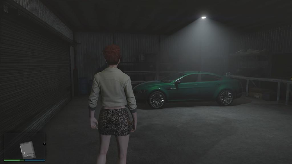 Grand Theft Auto V_20160919143433