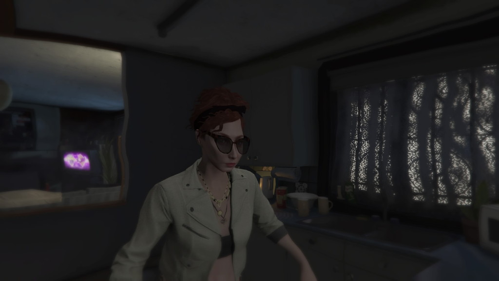 Grand Theft Auto V_20160919144505