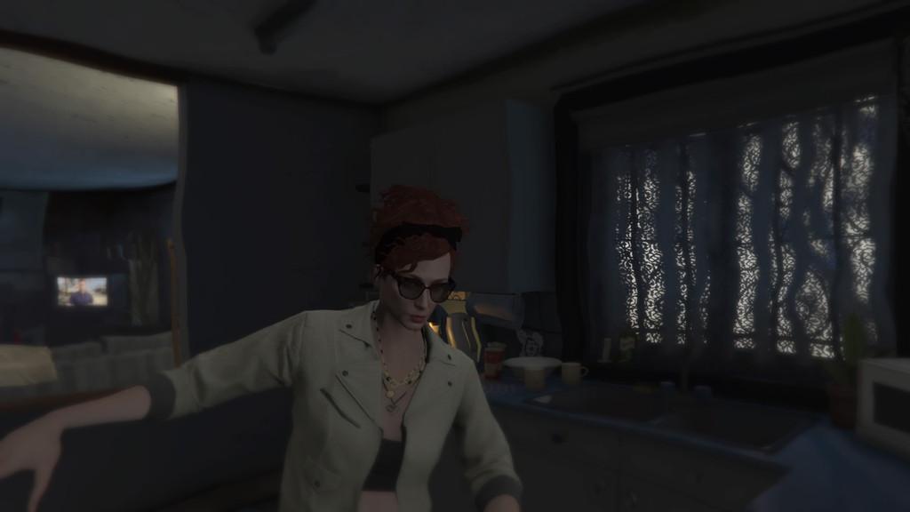 Grand Theft Auto V_20160919144546