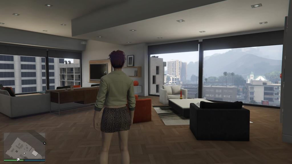 Grand Theft Auto V_20160922163436