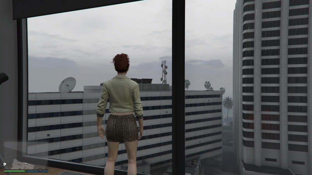 Grand Theft Auto V_20160922163552