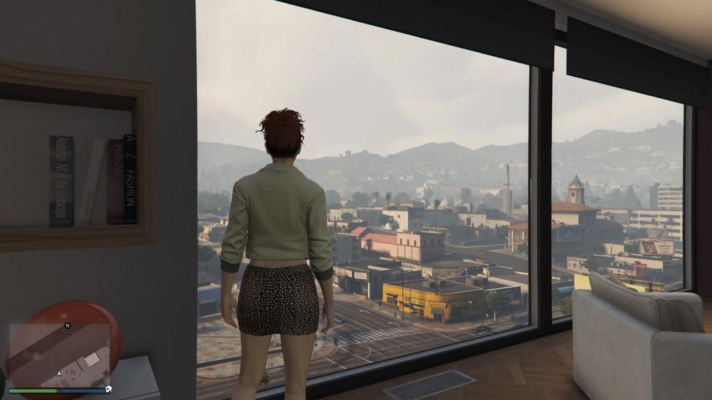 Grand Theft Auto V_20160922164657