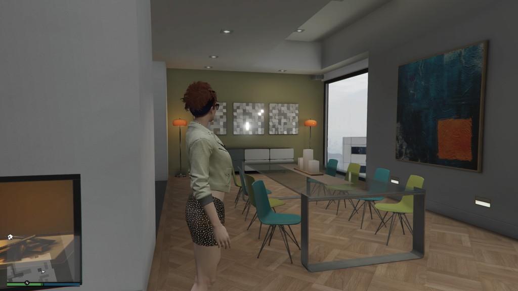 Grand Theft Auto V_20160922163702