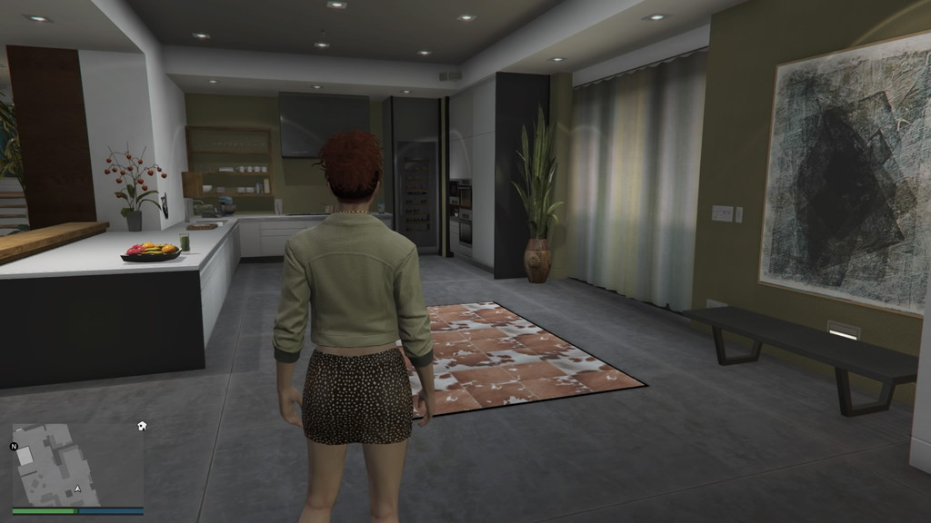 Grand Theft Auto V_20160922163734
