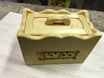 ブレッドケース1