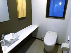 81Fトイレ