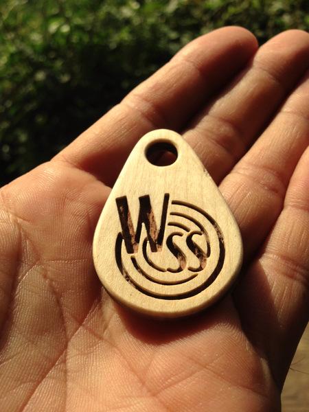 key (3)
