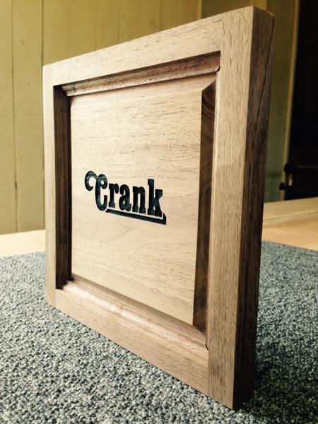 crank (2)