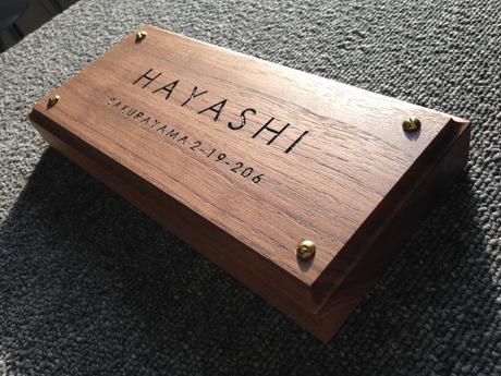 hayashi (2)
