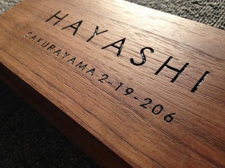 hayashi (3)