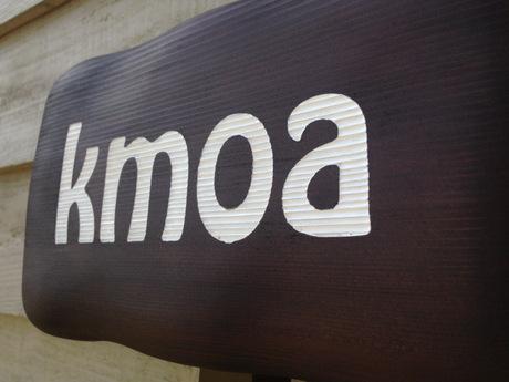 kmoa6.jpg