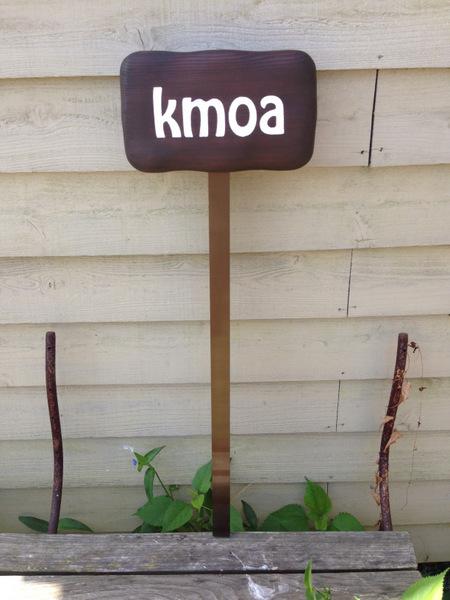kmoa7.jpg