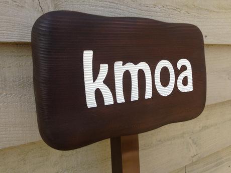 kmoa9.jpg