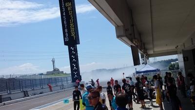 2016鈴鹿8H耐久 (27)