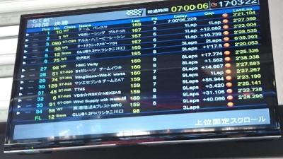 2016   もて耐 (21)