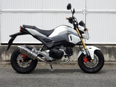 LV1150JM (2)