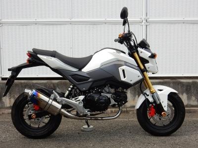 LM1150JM (3)